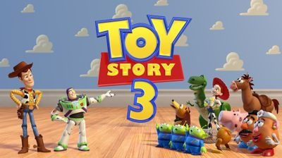 TOY_STORY_3_First_Look_(RGB) copy
