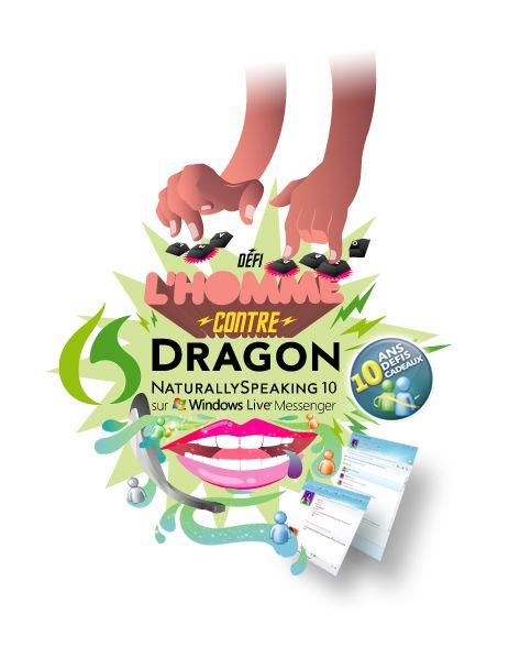 Logo_Dragon_MSN(72dpi)