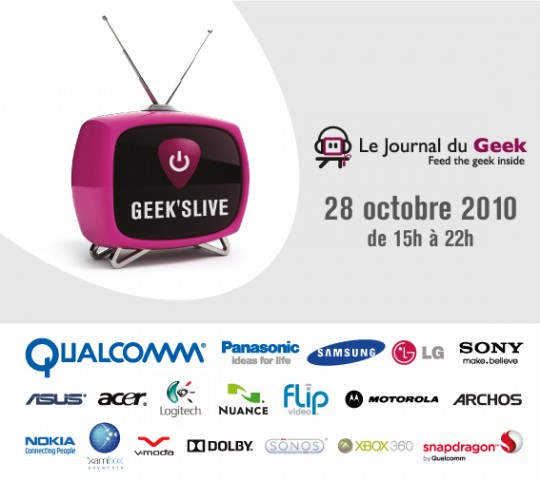 Geeklive3