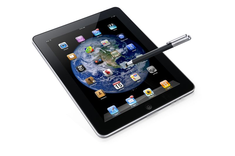 Bamboo_Stylus_iPad