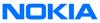 LogoNokia_100pix