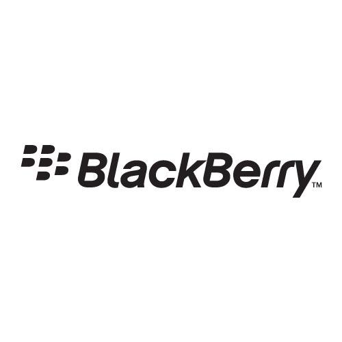 Blackberry_logo.pg_