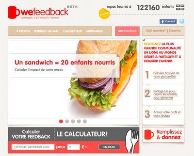 WeFeedBack2