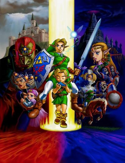 Nfr_cdp_the_legend_of_zelda_ocarina_of_time_3d2.002