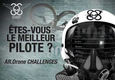 ParrotARDrone_Challenges2_FR