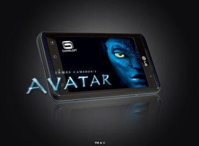 Avatar[20110707093442323]