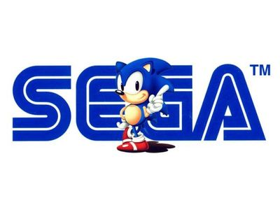 Sega_qjpreviewth