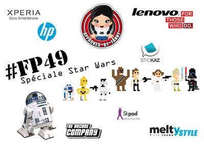 FP49-Partners