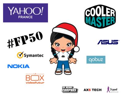FP50-Partners