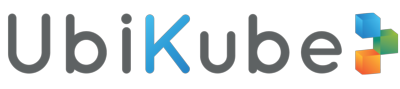 Logo-ubikube_02