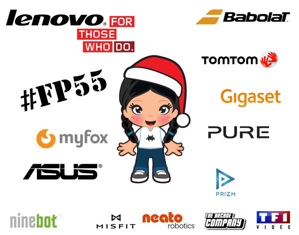 FP55-Partners