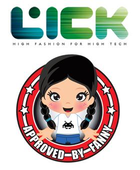 Logo-FPLick