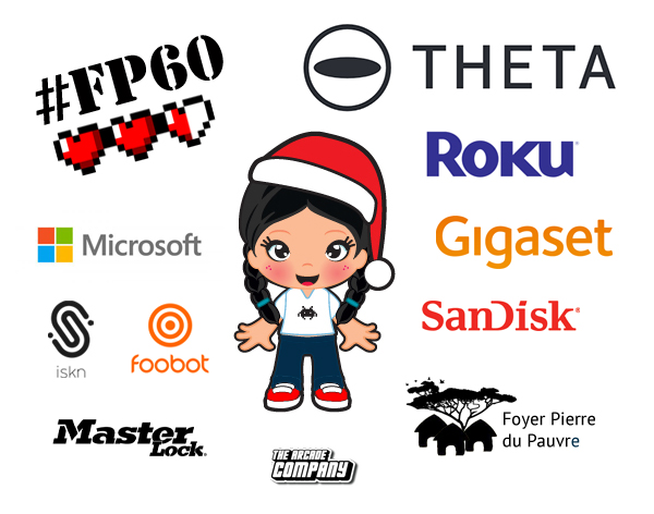 FP60-Partners