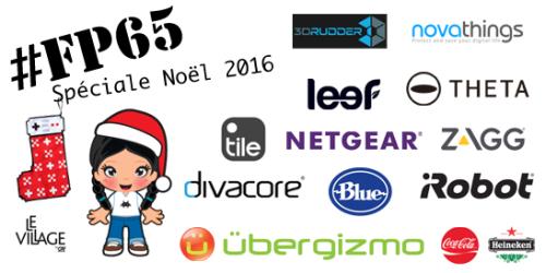 FP65-Partners
