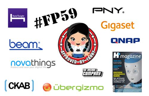 FP59-Partners