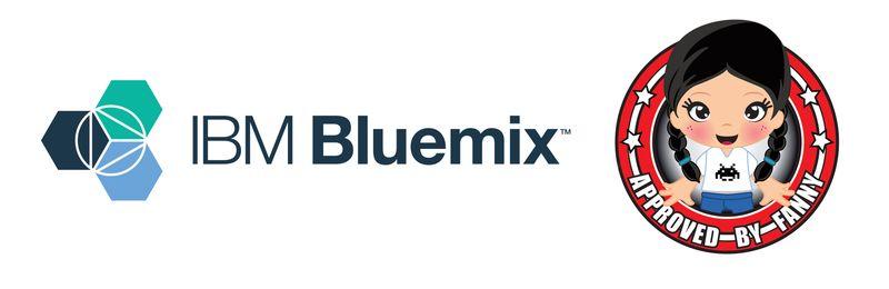 Banner-Bluemix-PGW