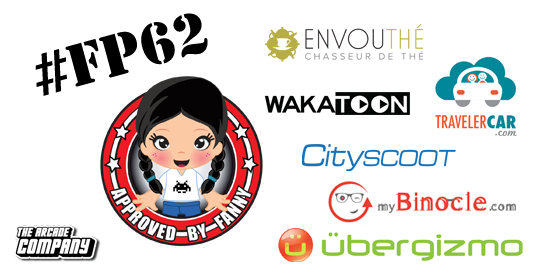 FP62Startup-Partners