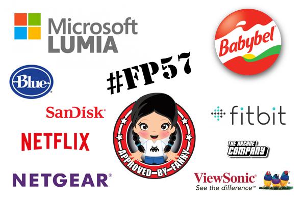 FP57-Partners