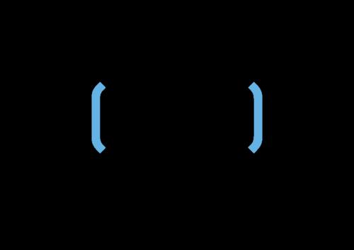 Logo_ckab