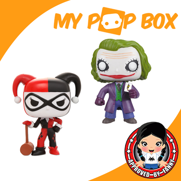 Mypopbox-Approved-by-Fanny