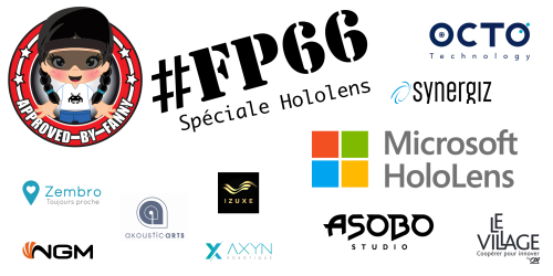 FP66-Partners