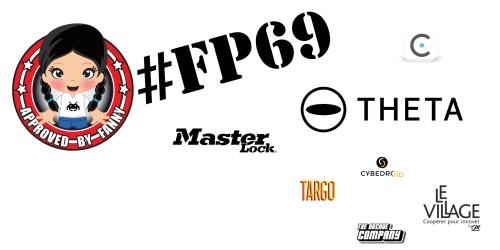 FP69-Partners