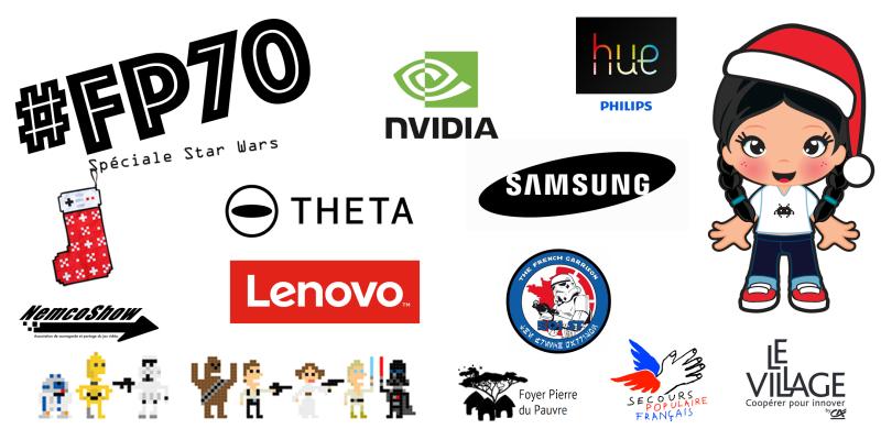 FP70 Partners
