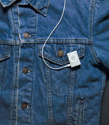 06shuffle_jacket