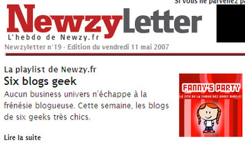 Newzy2007