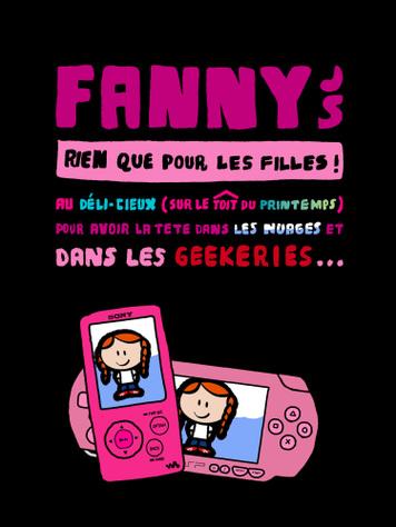 Flyer_filles1