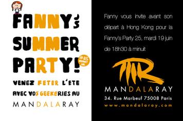 Flyer_manray_2