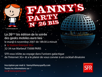 Fannysparty21bis_mail3