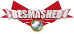 Logo_besmashed_2