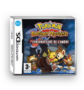 Packshot_pokmon_dm_ombre_small_2