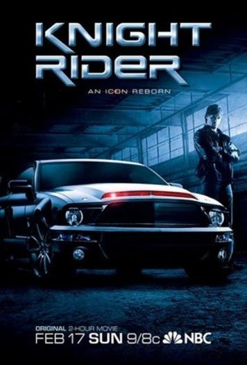 Knight_rider_2008