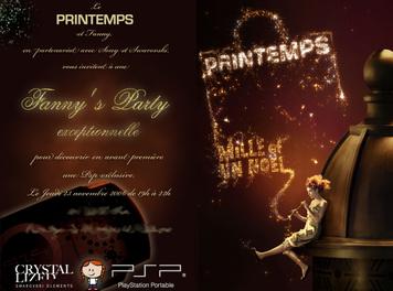 Fannyprintempsblog_1