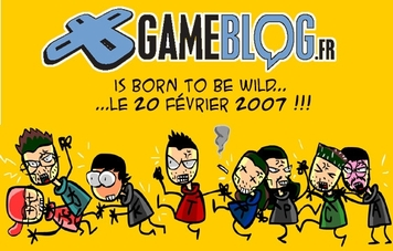 Gameblog_is_born