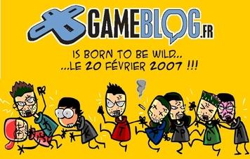 Gameblog_is_born