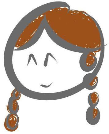 Logo_fannys_party_thomas