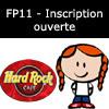 Logofp11