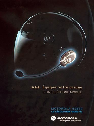 Motocasq1