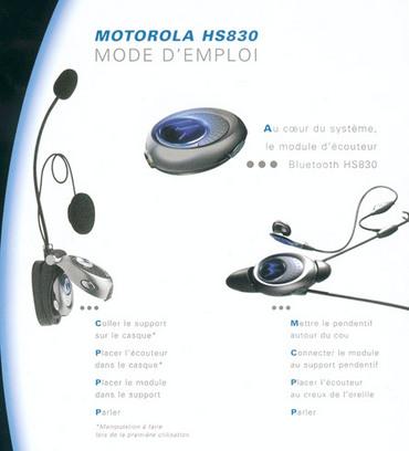 Motocasq2