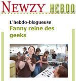 Newzy_1