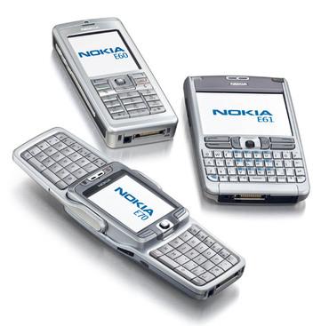 Nokianew