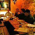 jeu. 18.11.2004 20:20 Photo(091)