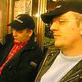jeu. 18.11.2004 23:49 Photo(105)