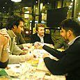 mer. 09.03.2005 22:47 Photo(1282)