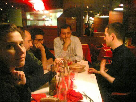 jeu. 14.04.2005 02:26 Photo(1509)