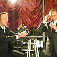 mar. 30.11.2004 19:00 Photo(228)