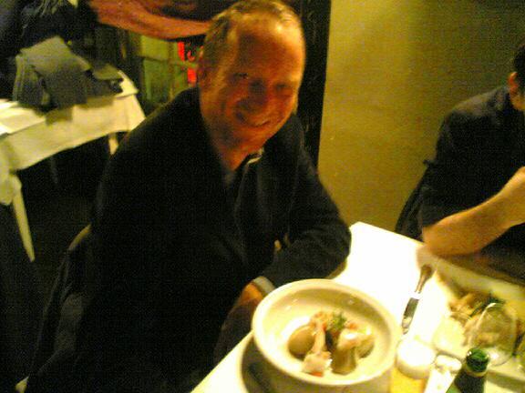 mer. 15.12.2004 23:12 Photo(411)